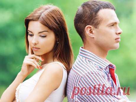 Укрепляет ли брак измена или отношения на стороне? | Красота Здоровье Мотивация