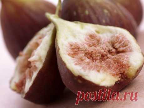 Продукты полезные для кишечника. — Мегаздоров