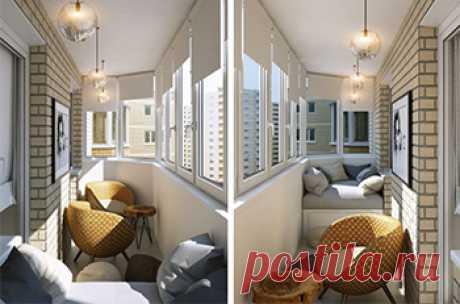 Какой пол подойдет для того, чтобы легко утеплить полы на балконе, сделав его комфортным для круглогодичного использования.  #утеплениебалкона#какутеплитьбалкон#утеплениебалконаполом#Хабаровск#Stonefloor