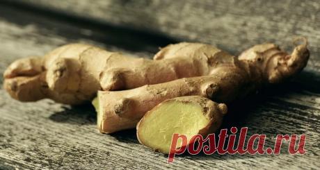 Как похудеть за ночь: простые и проверенные рецепты   Новости