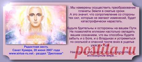 Изображения в сообщении для Дмитрия Фалькенхайна