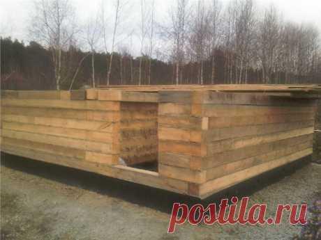 Продам сад в Екатеринбурге