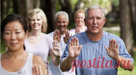 «Точка счастья»: эффективный способ включить иммунитет