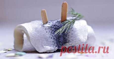 Селедка (сведжая и соленая): польза и вред для здоровья