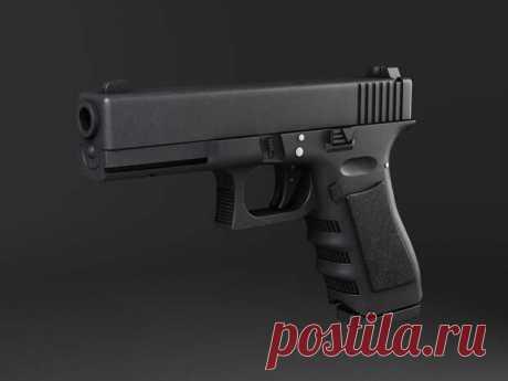 Пистолет Глок – один из самых популярных пистолетов за рубежом - warways - медиаплатформа МирТесен Оружие, которое выпускается австрийской компанией «Глок» известно по всему миру. Хотя данная компания, основанная в 1963 году, прославилась своими пистолетами, она также выпускает ножи и сапёрные лопатки. Все модели пистолетов «Глок» пользуются неизменным спросом, как у военных, так и у гражданских