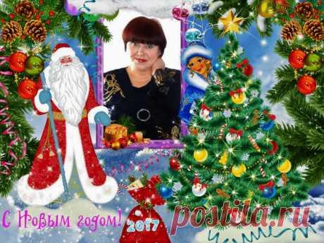 Светлана Дубовик
