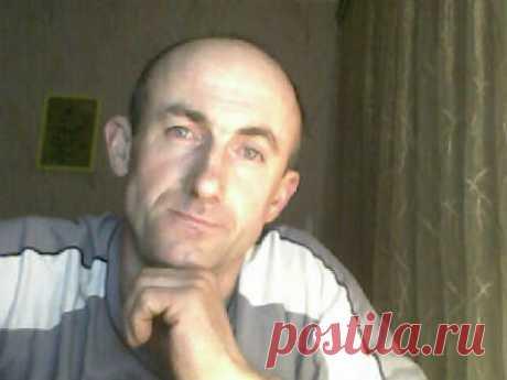 Аркадий Татарчук