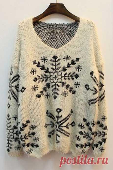 (1) Неординарное вязание: подборка хитросплетенных моделей - Ярмарка Мастеров - ручная работа, handmade | Knitting