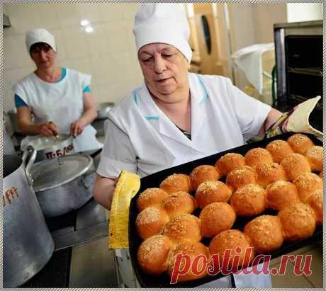 Моя сестра всю жизнь проработала поваром, делюсь ее секретами, которыми пользуюсь при приготовлении блюд   Не стареем душой   Яндекс Дзен