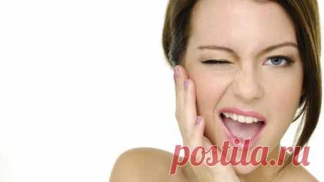 Как привести обвисшие щеки в порядок не обращаясь к косметологу