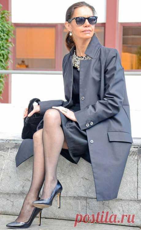 Цвета в одежде, которые сделают вас на 10 лет моложе | CLUB-WOMAN: Мода и стиль | Яндекс Дзен