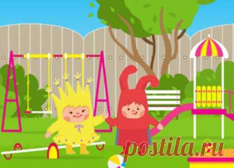 Инсценировка детской песенки «Девочки и мальчики» Эта веселая музыкальная сценка про Тёпу и Няшу расскажет малышам, что, несмотря на отличия интересов девочек и мальчиков, они могут дружить и разделять друг с другом досуг, радости и сладости.
