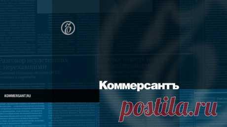 В Крыму требуют отставки белорусского чиновника, поддержавшего протесты в Минске Подробнее на сайте