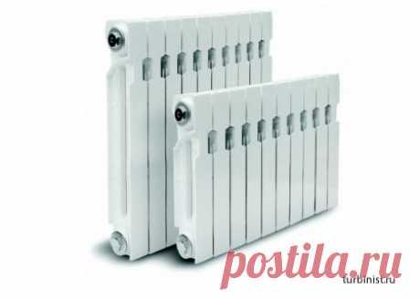 Программа расчета центрального отопления  и сборник книжек по вентиляции,кондиционированию,отоплению » Все о транспорте газа