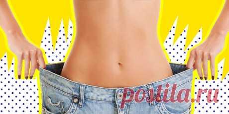Как краткосрочное голодание способно изменить ваше тело и память - Лайфхакер