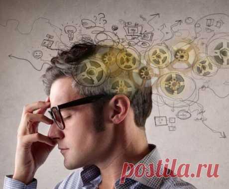 Как можно улучшить эмоциональный интеллект? - Easy Life