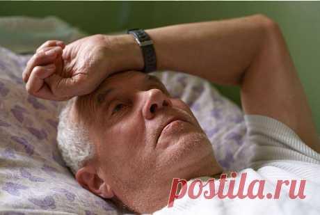 У мужчин ближе к 50 годам, появляется много заболеваний, которые связаны с половыми органами. Возникновение этих заболеваний приводит к нарушению половой  аденомадеятельности мужчины. К таким заболеваниям относится и аденома предстательной железы. Аденома простаты является доброкачественной опухолью и наиболее часто появляется у мужчин в возрасте 40-50 лет. При этом заболевании происходит разрастание ткани предстательной железы и возникновение в ней доброкачественных новообразований, которые сда