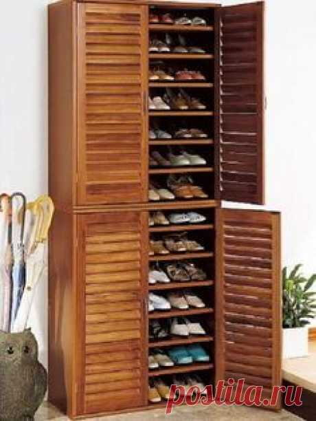 shoe storage cabinet: Family Entryway Shoe Cabinet Bench ~ General Ideas Inspiration