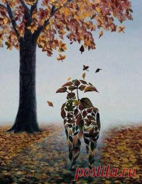 Про надежду. Поучительные истории из реальной жизни, которые вселяют надежду, что человечество ещё не обречено...