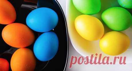 Восемь любопытных фактов о яйцах   ФОТО: Scanpix   Этого вы точно не знали!       Сначала было яйцо Ученые наконец поставили точку в извечном споре. Канадские исследователи проанализировали гнезда с яйцами динозавров и сообщили, что …