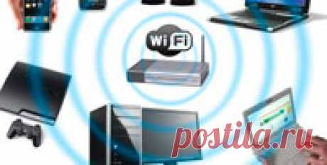 Как подключить ноутбук к компьютеру по WiFi? Пошаговая инструкция Компьютер и ноутбук – это удобные устройства для создания полноценной локальной домашней сети. Как подключить ноутбук к компьютеру по WiFi?