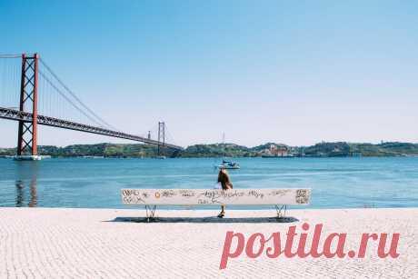 20 pequenos prazeres de quem vive na cidade de Lisboa - Lisboa Secreta