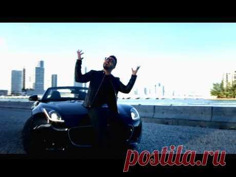 ¡La canción legendaria «It's My Life» en una completamente nueva resonancia! ¡El vídeo simplemente fuego!