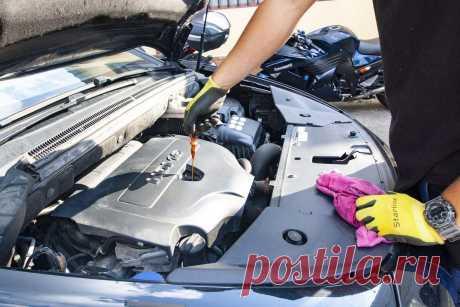 Производители моторных масел, которые заботятся о подлинности масла   Заметки автомеханика   Пульс Mail.ru Как убедиться в подлинности масла