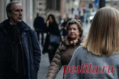 Перейти на пенсию супруга: что меняется в правилах с 2019 года | Юридические тонкости | Яндекс Дзен