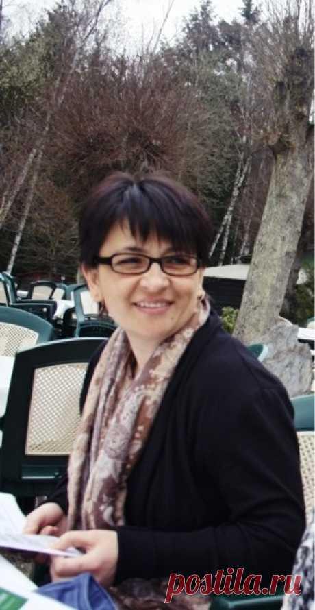 Hilola Rahmatova (Kas.)