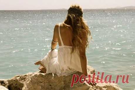 Натуральная завивка волос в домашних условиях | My Milady