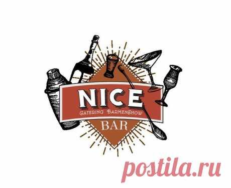 NiCe Bar | Barmen Show | Bar Catering