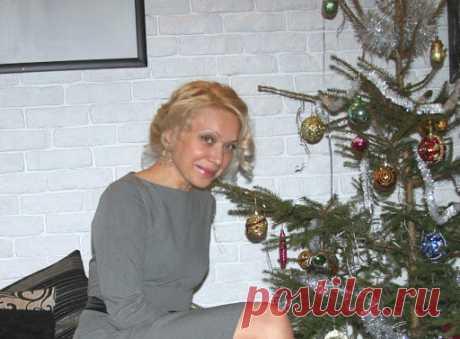 Наталья Жук