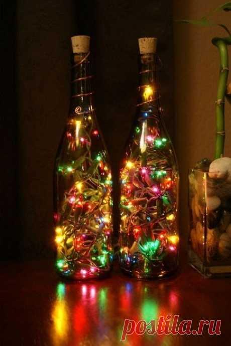 Merry Christmas & Happy New Year | Блогер Vassta на сайте SPLETNIK.RU 19 декабря 2018 | СПЛЕТНИК