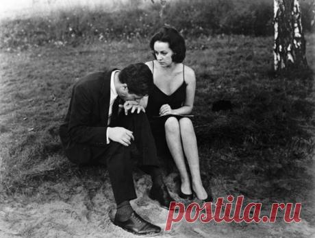 Как обида разрушает отношения или Куда уходит любовь