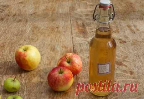 Как сделать вино из яблок без дрожжей — AgroFlora.ru