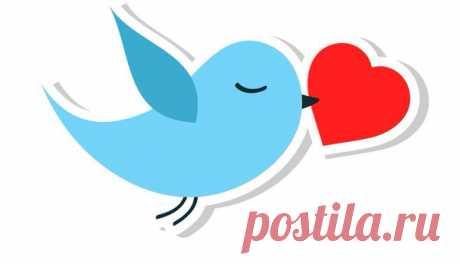 (39) #lovetwitter — поиск в Твиттере
