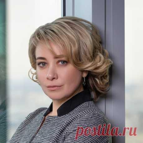 Адвокат Угрюмов