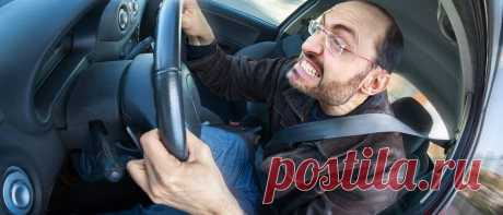 9 вещей, которые больше всего раздражают в автомобиле – CARDINATOR.RU Какими бы безопасными, красивыми, быстрыми и комфортабельными не были современные транспортные средства, все же у них непременно найдутся какие-то изъяны, которые попросту вызывают дикое негодование у их владельцев....