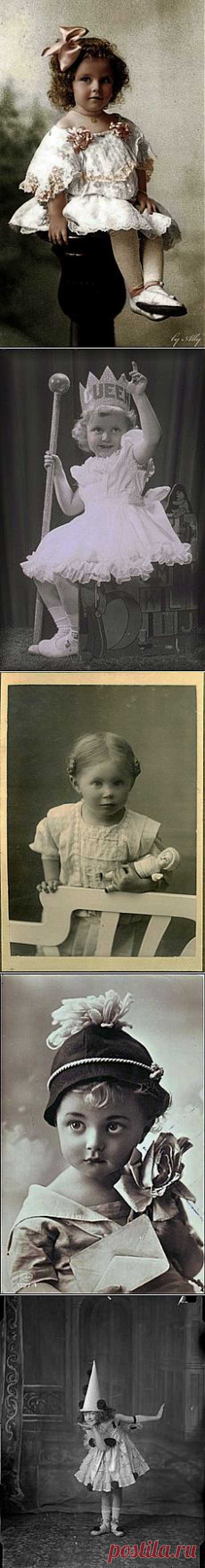 Pin by Mary Jane Chadbourne on Vintage Photos 2