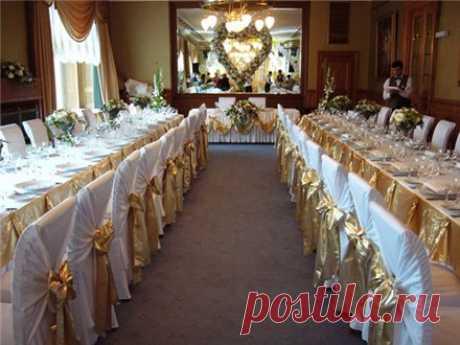 Сервировка стола,этикет - Каталог статей - Кулинарные рецепты