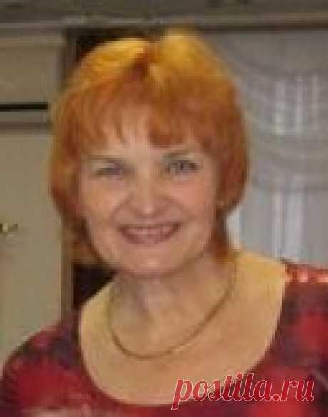 Olga Zlobina