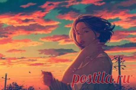 Аромат счастья в рисунках художницы Zipcy » Notagram.ru Нежные рисунки о любви от художницы Zipcy. Мечты, любовь и нежность в иллюстрациях Zipcy. Рисунки художницы Zipcy. Художница Yang Se Eun рисует любовь.