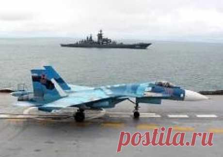 """Сегодня 17 июля отмечается """"День основания морской авиации ВМФ России"""""""
