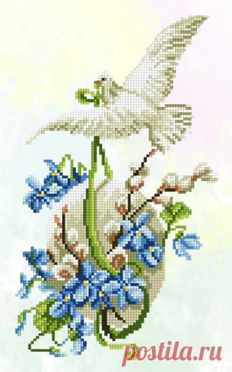 60315-пасхальные-истории-м3.jpg (562×900)
