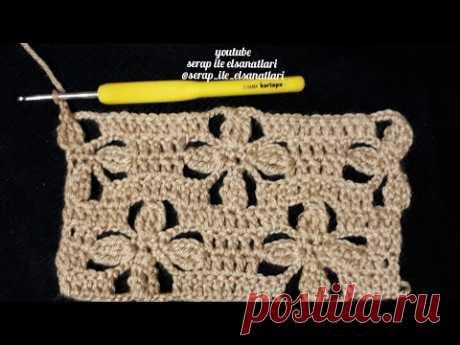 baharlık bluz hırka yelek çanta modeli