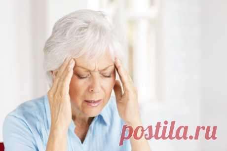 Подушки с солью против мигрени, боли в суставах, мышцах и др.