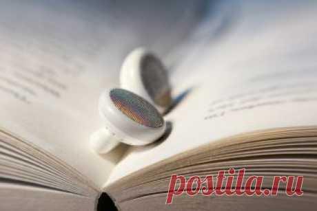 Где слушать книги онлайн: радио онлайн » Notagram.ru ТОП-5 радио онлайн, где можно слушать аудиокниги. Интернет радио, где можно слушать книги онлайн: фантастику, сказки, фэнтези, детективы и классику.