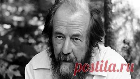 Историк Дюков о книгах Солженицына. Какие источники использовал Солженицын в своих трудах   Уже не тот   Яндекс Дзен