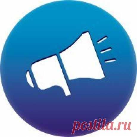 Марш Найо - слушать аудиокниги автора онлайн